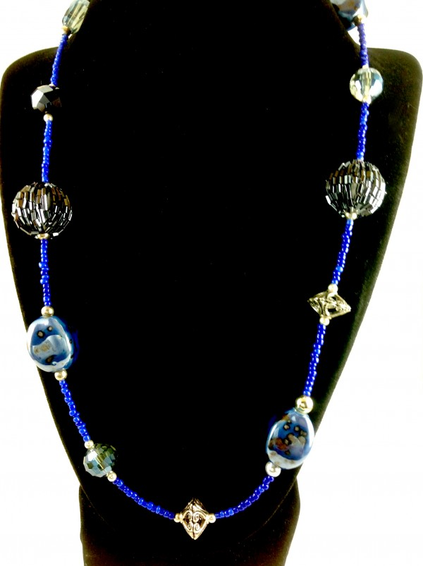 blue_silver_necklace