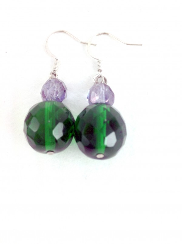 green_purple_earrings2