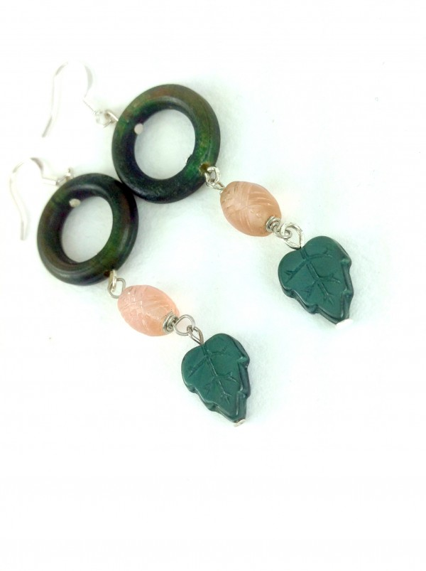 greenleaf_pinkbug_earrings