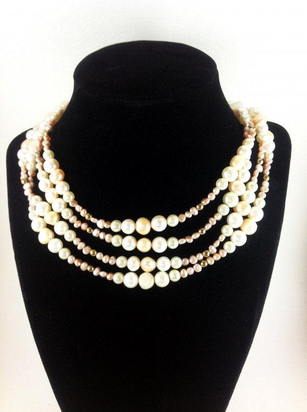 pearl_necklace_longer