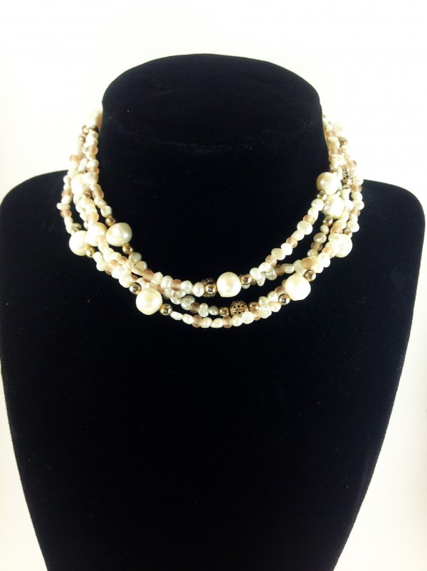 pearl_necklace_shorter