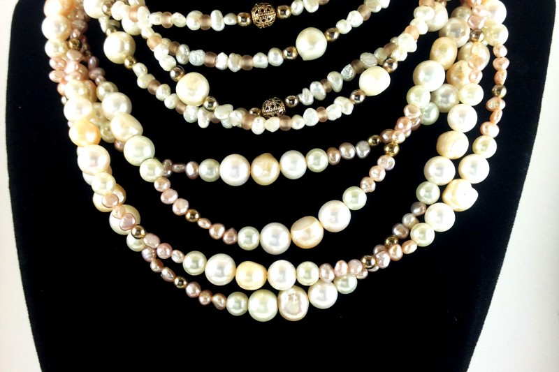 pearl_necklaces_combined