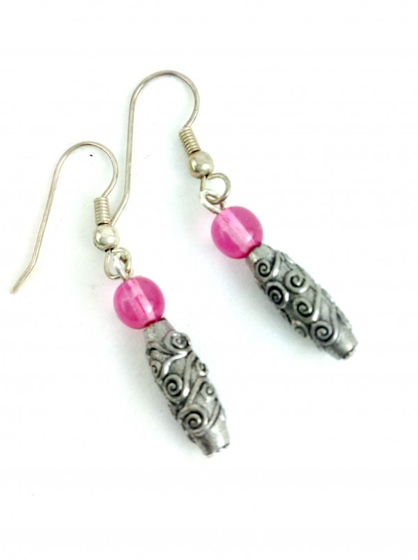 pink_pewter_earrings